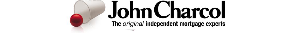 john-charcol