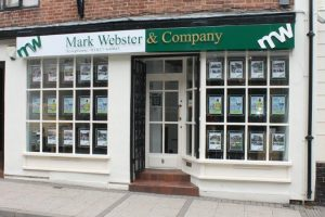 Tamworth Estate Agents