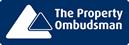 Property-Ombudsman-45